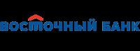 ПАО КБ «Восточный»