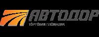 ООО «Фабрикант.ру»