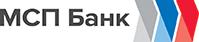 АО «МСП Банк»