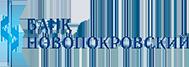 ООО КБ «Новопокровский»