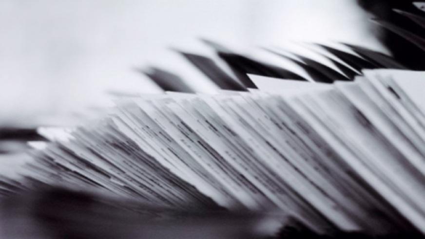 Отказ заказчика от подписания акта выполненных работ